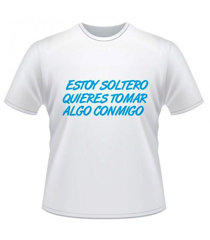 Camiseta Despedida Besame